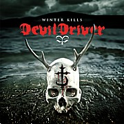 devildriverwinter_co
