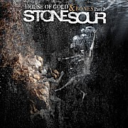 stonesourgoldpart2_co