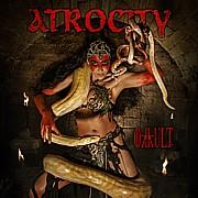 atrocityokkult_co