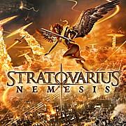 stratovariusnemesis_co
