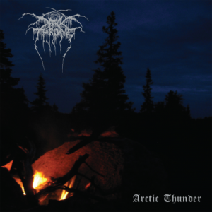 Darkthrone Arctic thunder-co