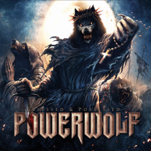 Powerwolf_CMYK[1]