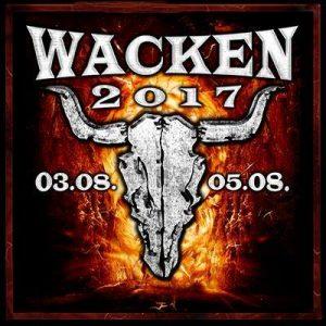 wacken2017